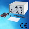 Plastic Surgery Instrument Supplier