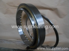 543432 mud pump bearing