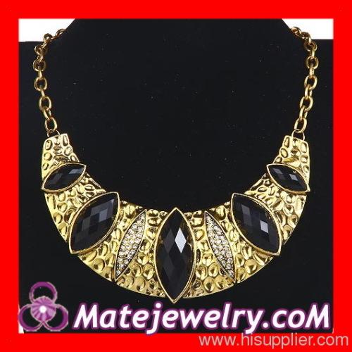 Wholesale Choker Necklace Pendant
