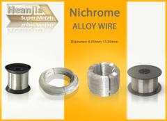 Nichrome Wires