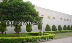 Shanghai SanYing Packaging Material Co.,Ltd
