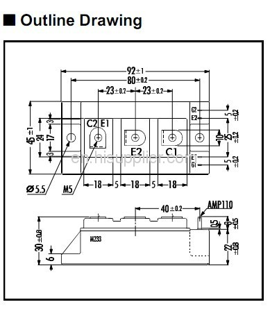 Outdoor  munications Box together with Structured cabling in addition Transistors in addition 15 Volt Power Supply Schematic additionally Diy Ignition Coil Driver. on wiring diagram switching power supply