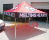 3x3m pop up tent