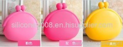 silicone wallet SY-SW001