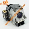 Projector Lamp NP03LP for NEC projector NP60