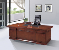 sell executive tableoffice tablemanager tavblea108 boss tableoffice deskexecutive deskmanager