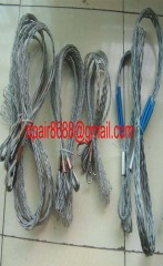 CABLE AND LINE GRIPS,Cable grips,Cable Socks