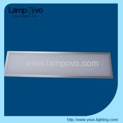 energy-saving 30W 300*1200mm led panel light
