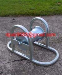Straight line cable roller,Corner roller,Hoop Roller