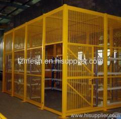 s.s steel wire mesh