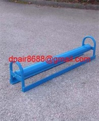 Cable Laying Rollers,Straight Corner Rollers,Underground Cable Rollers