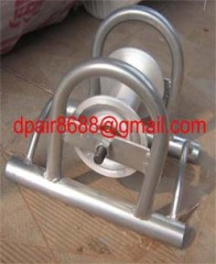 Cable Turtle,Cable Roller For Well Head