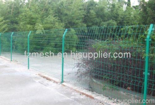 Quality Wire Mesh Fence amp Welded Wire Mesh Fence Manufacturer