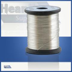 Inconel Wire Inconel 722 Wire