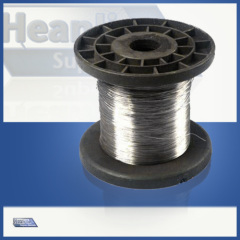 Inconel Alloy 600 Wire