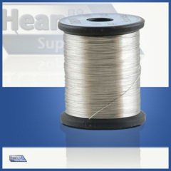 Inconel 725 alloy wire