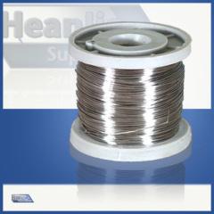 Inconel 617 Wire Inconel Alloy 617 Inconel Wire