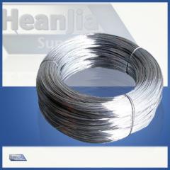 Inconel Wire Inconel 702 Wire