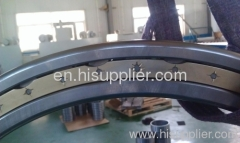 545999 Connecting Rod Bearing