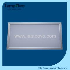 300*600mm led ultra-thin panel light 15W rectangle