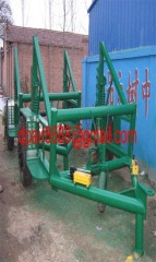 cable trailer,cable drum table,cable trailer,cable drum table
