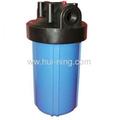 10inch water filter housing