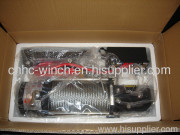 winch package