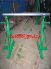 Cable Drum Jack,Cable Drum Rotator