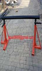 Manual Jack,Hydraulic Jack,Cable Jack