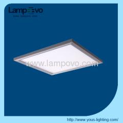 36W 600*600mm square led panel light