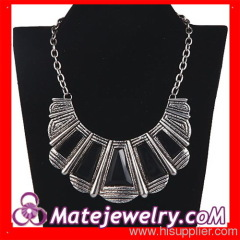 Jewellery Vintage Bib Necklace