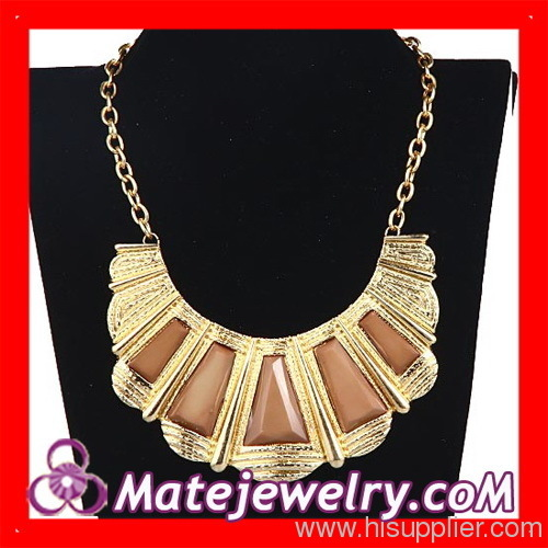 Gold Filled Jewelry Necklace