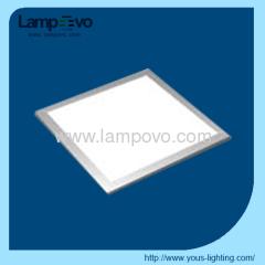 led ultra-thin panel light 600*600mm 72W square