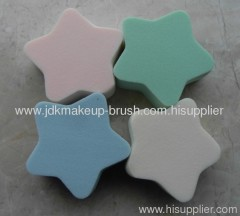 High Quality Cosmetic Sponge
