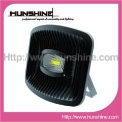 IP65 COB led Rechargeable garden light