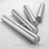 titanium bar titanium rod titanium alloy