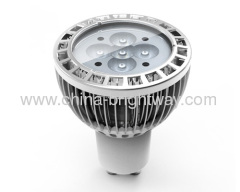 5x1W led spot light SMD2835