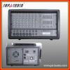 Pro DJ Mixer System Equipment / DJ Mixer Console