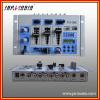 Pro Audio Mixer Console, Mixing Console