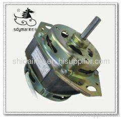 ac washer motor
