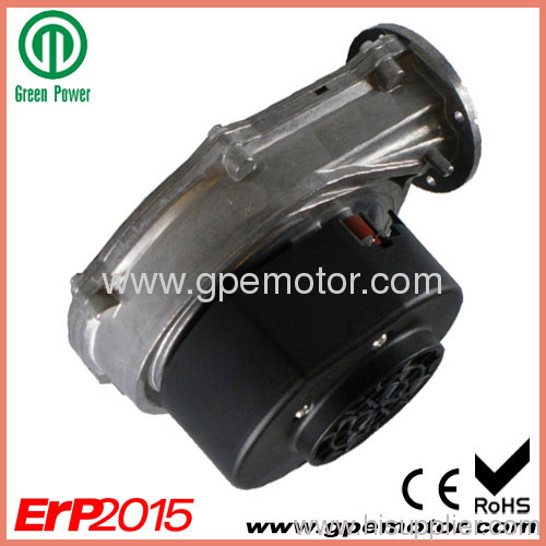 G-RG130 Heater Radial Fan Blower