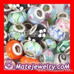 european Mixed Lots Beads