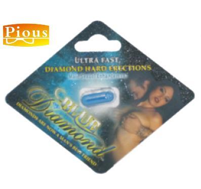 Alternative Female Natural Viagra