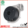 24V DC Water heater EC Blower fan for automated production NRG118 design