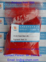 3132 Fast Red 2R-01