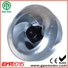 Precision air conditioning 500mm EC Centifugal Fan with 100% speed control and intelligence-R3G500