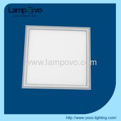led ultra-saving panel light 600*600 56W energy-saving