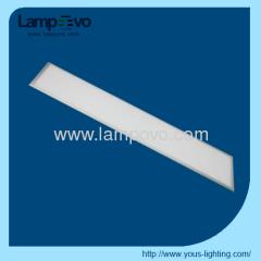 led panel light 300*1200mm 45W