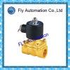 "Orifice 20mm 3/4"" 2W200-20 2 way Solenoid valve"