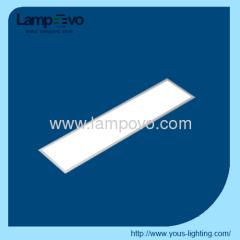 led panel light 300*120mm 72W